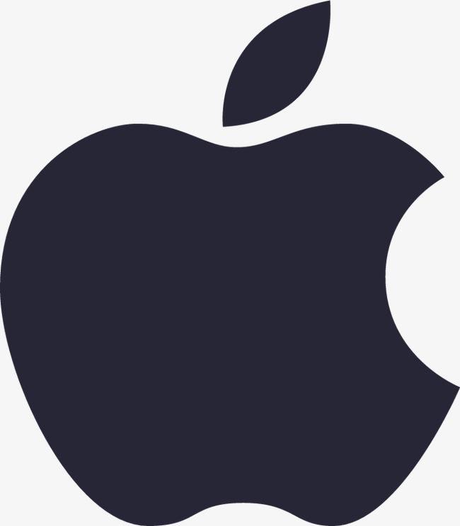 台湾APPle苹果ID