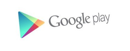 谷歌商店如何换区