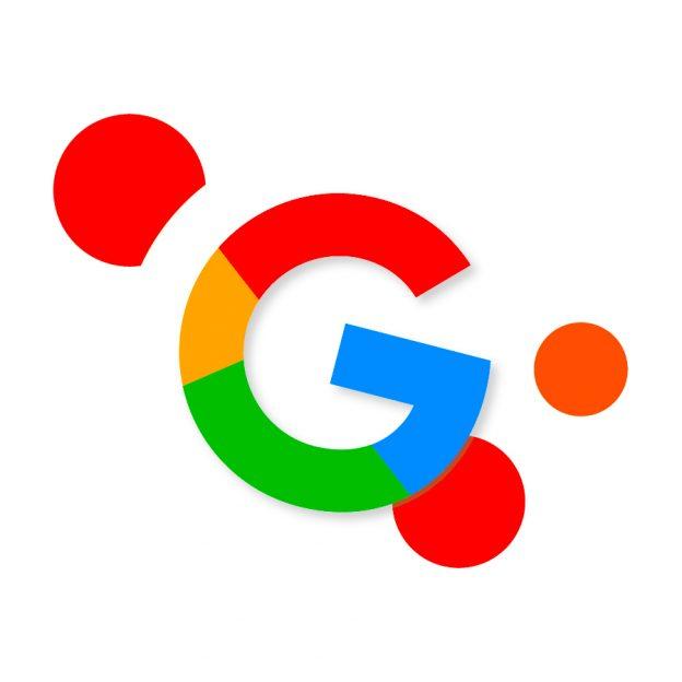如何安装谷歌服务框架Play商店以及Google账户如何绑定设备