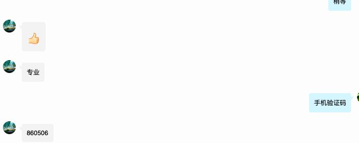 帐号已停用 ⑨ xznan001@gmail.com 我们发现您的Google帐号存在异常活动。为保护您的 信息安全,我们已锁定该帐号。 如果您想恢复帐号,请访问hts:/g.co/recover.