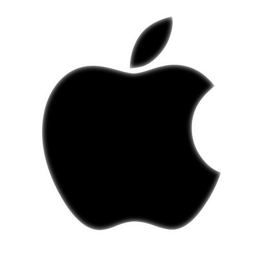 苹果id租用,苹果手机在哪里租号,租苹果id,那些租苹果id的干啥 怎么租苹果id,出租苹果id靠谱吗,2021年有效的苹果id账号密码,,苹果手机游戏租号,苹果区租号,国外苹果id租用